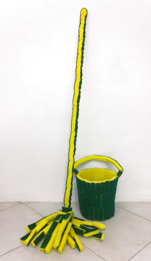 eimer-mop