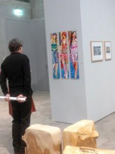 kunstsalon2